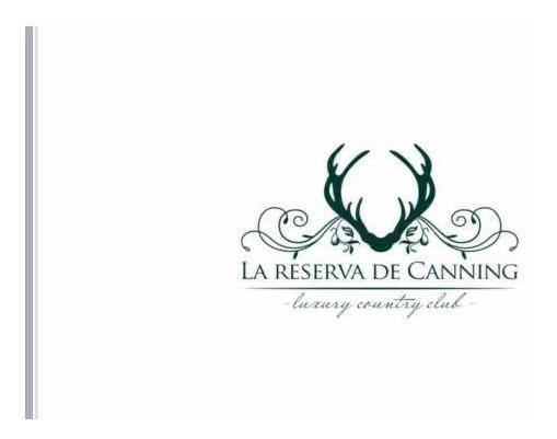 ruta 58 1889 la reserva de canning