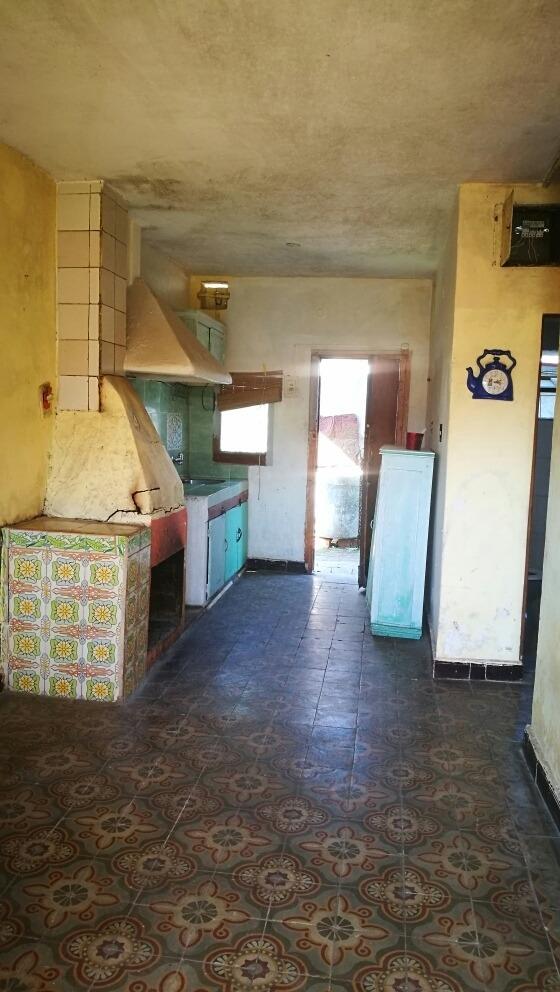 ruta 6 k 26.500 villa san jose  dueño  vende