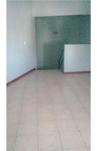 ruta 8 (aca pilar) 100 - pilar - oficinas planta dividida - venta