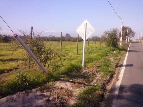 ruta g16