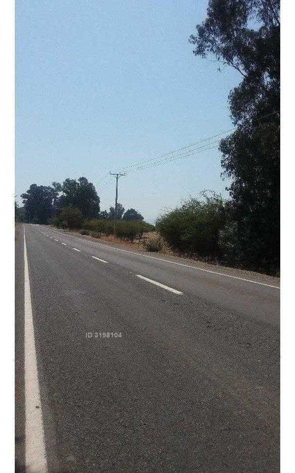 ruta h 76