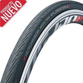 NEW Hutchinson Fusion-5 All Season 700 x 25 Tubeless Folding Bike Tire