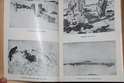 rutas patagonicas aysen 1943 pta. arenas