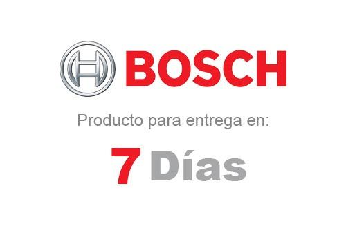 ruteadora collet 1/4, 6 y 8mm bosch gff 1600 ce