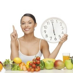cardio para bajar de peso rapido 30 minutos