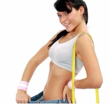 En cuanto tiempo pierdes peso tomando metformina image 5