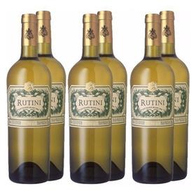 Rutini Sauvignon Blanc - Envíos - Super Oferta!