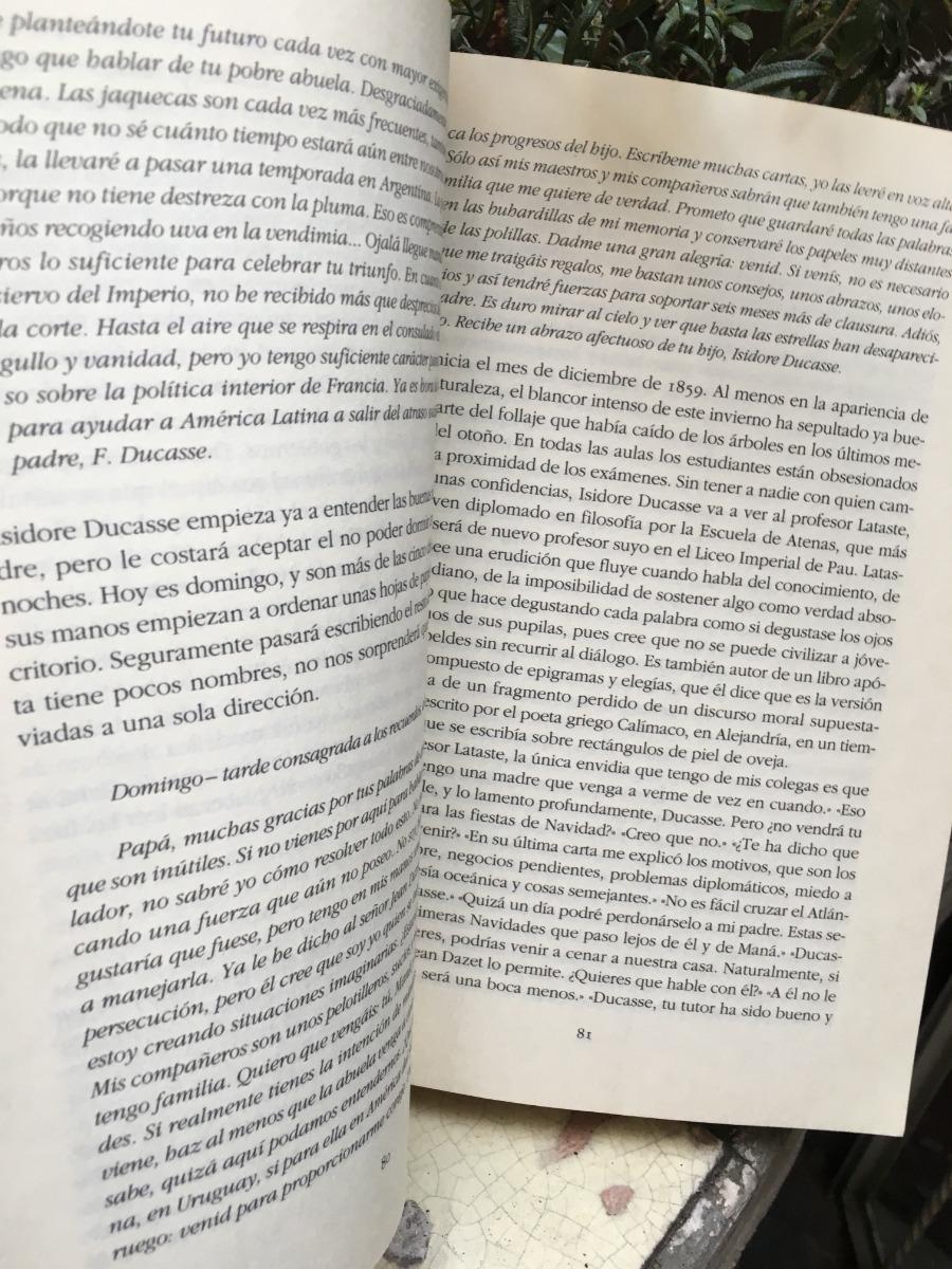 La Revista de Nosotras