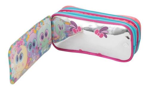 ruz -  distroller neonatos lapicera infantil