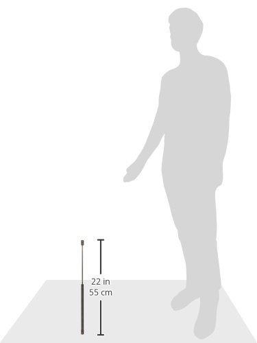 rv designer g21 20 gas prop - capacidad de ca | accesorio