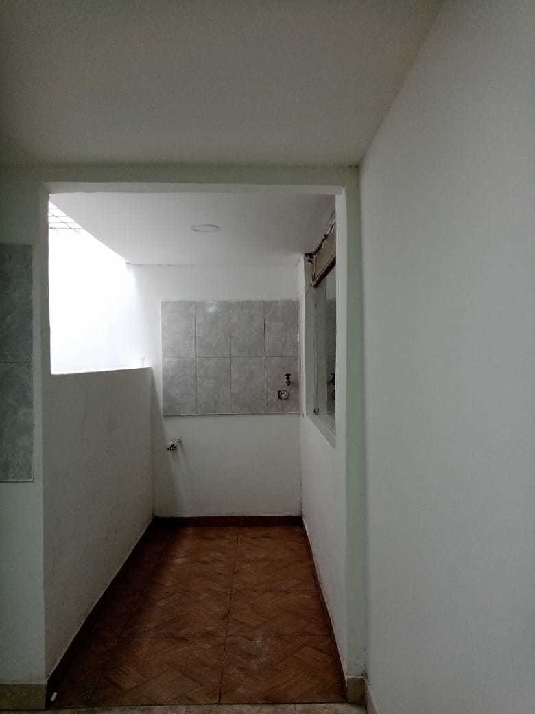 rv193 se vende o permuta  casa rentable