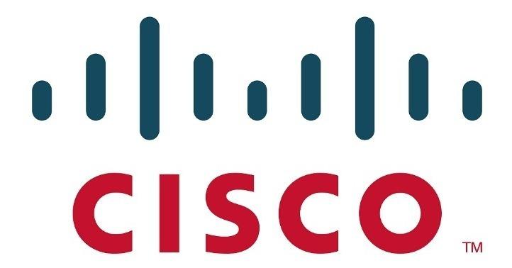 Rv345-k9-ar - Cisco Rv345 Dual Wan Gigabit Vpn Router