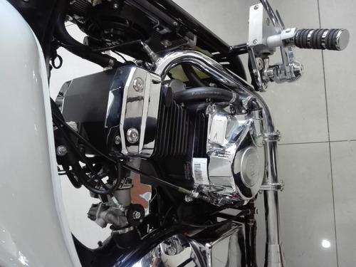 rvm 350  nueva a inyeccion electronica, entrega inmediata