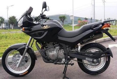 rvm 600