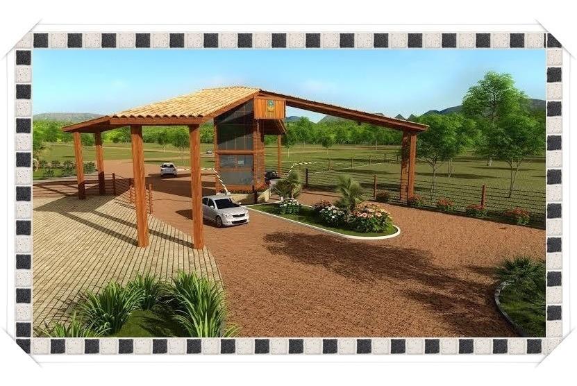 rw- c 1.000 m2 cabe casa,piscina e muito mais.