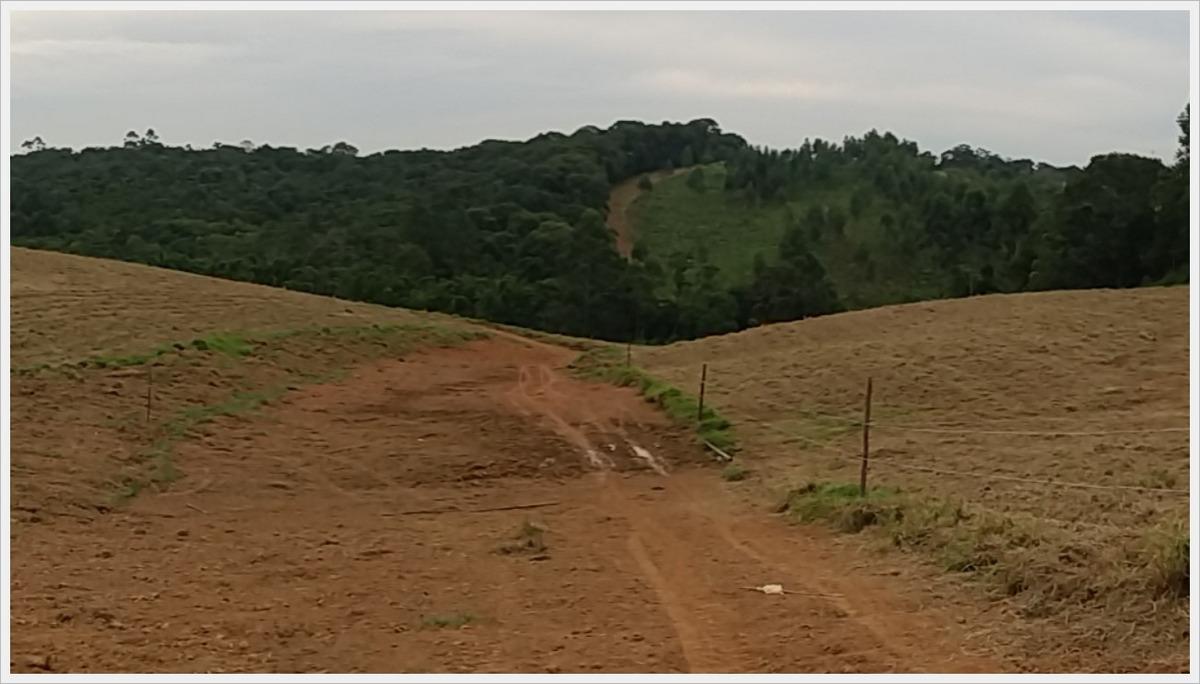 rw-c que terreno linda!!!