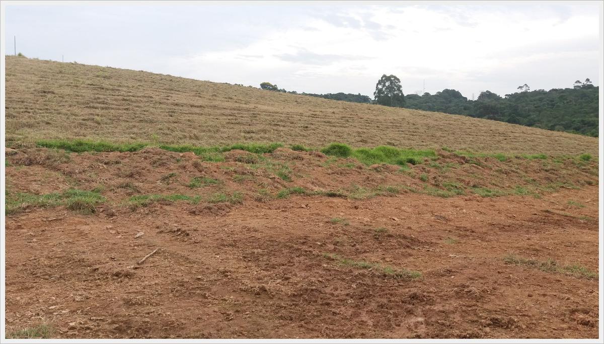rw-c terreno de qualidade e preço justo.