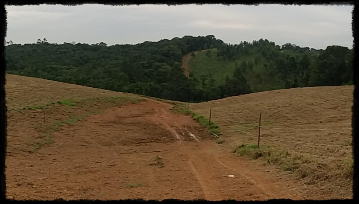 rw- c terreno linha premium *