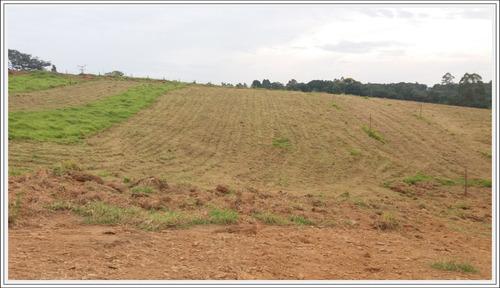 rw-c terreno para sítios e chácaras