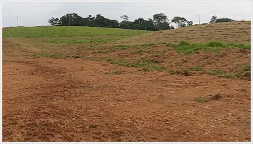 rw-c terrenos na grande são paulo !