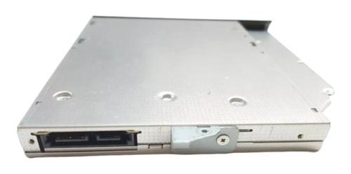 rwdvd sata unidad lectograbadora notebook commodore h54z