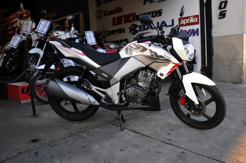 rx 1 150 0km naked gixxer 150