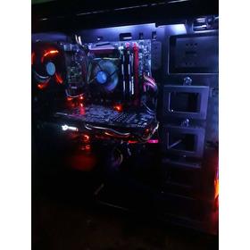 Rx 470 Msi Gaming X