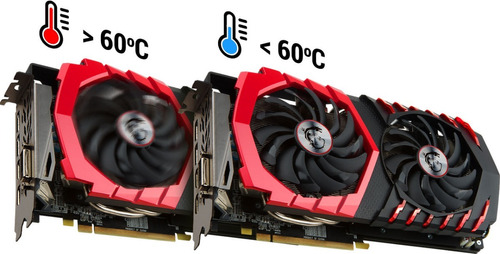 rx 580 8gb msi gaming x