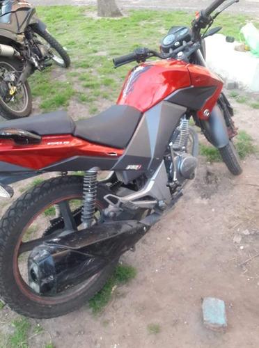 rx1 150 zanella