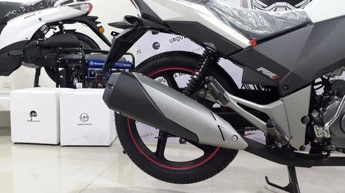 rx1 motos moto zanella