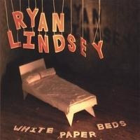 ryan lindsey 'white paper beds'