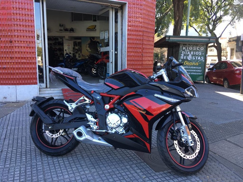 rz3 r pistera no ninja no kawasaki sport 300cc hotsale