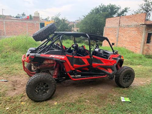 rzr   1000 turbo 2019