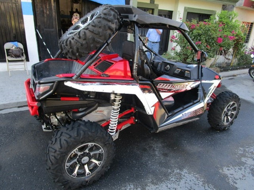rzr polaris arctic cat wildcat x 1000 can-am honda yamaha