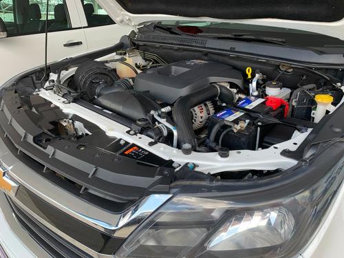 s-10 4x4 à diesel  mod/2019 na bahia várias completas escolh
