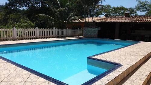 s-4099 sítio a venda em guararema - 1382