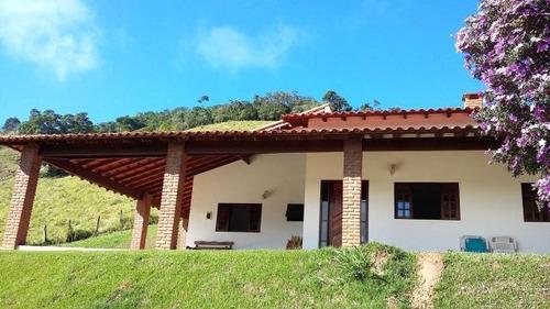 s-4108 sítio a venda em guararema - 1391
