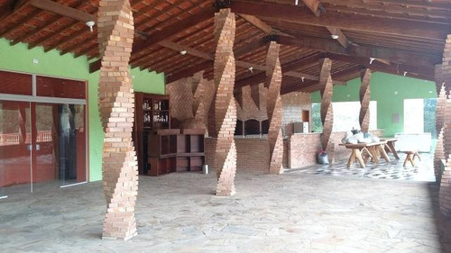 s-4121 sítio a venda em guararema - 1635