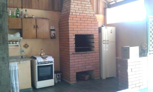 s-4123 sítio a venda em guararema - 1676