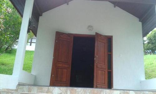s-4131 itapeti - guararema  - 1771