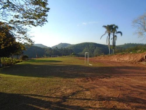 s-4136 sitio - lagoa nova - guararema - 1792