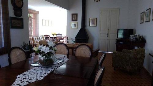 s-4146  lind0 sítio á venda na região central de guararema -sp - 1935