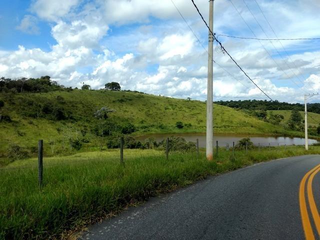 s-4161 belíssimo sítio á venda no parque agrinco - guararema - sp - 2057