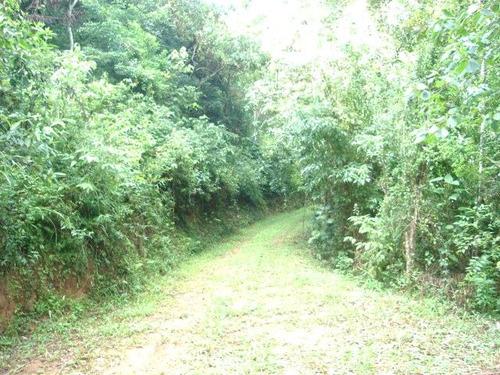 s-4169 sítio na freguesia da escada - guararema - sp - 2115