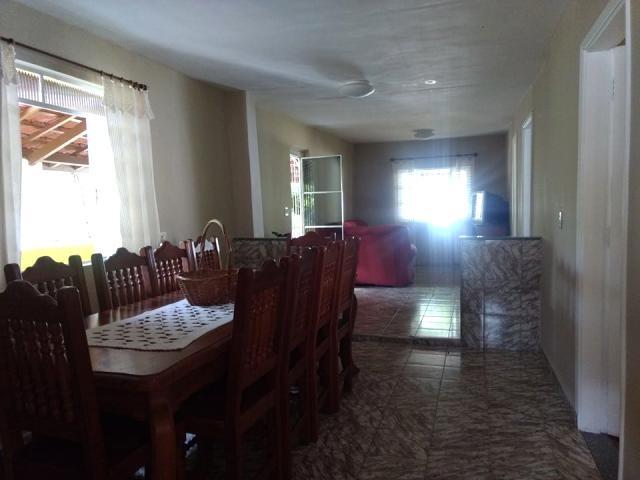 s-4170 lindo sítio a venda no bairro cerejeira - guararema - sp - 2130