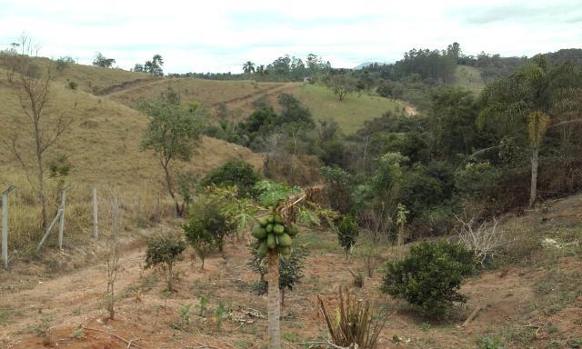 s-4177 oportunidade única! sítio em construção - bairro cerejeira - guararema - sp - 2191