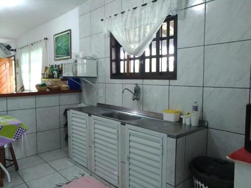s-4185 sítio à venda no itapeti - guararema - sp - 2232