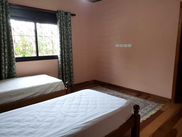 s-4193 lindo sítio a venda no bairro goiabal - guararema - sp - 2285