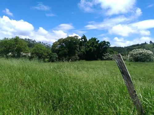 s-4194 linda área na freguesia da escada - guararema - sp - 2286