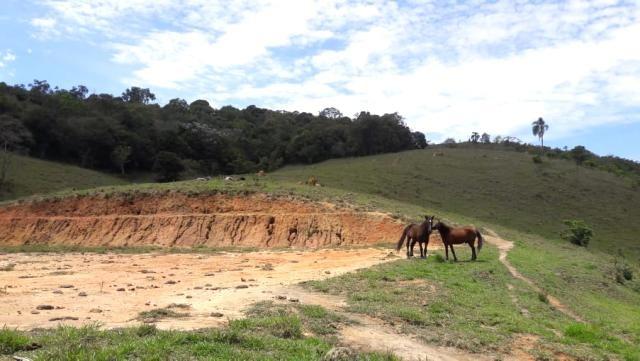 s-4195 sítio a venda no bairro lagoa nova - guararema - sp  - 2292